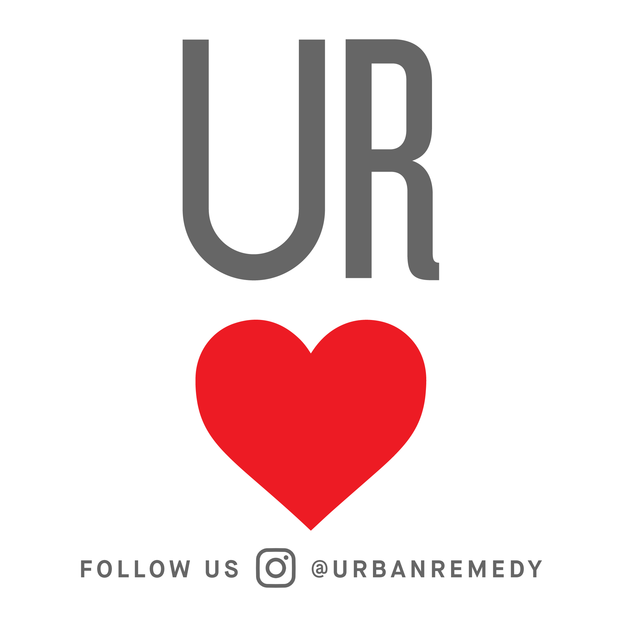 Urban Remedy Logo.jpg