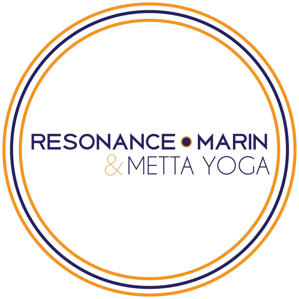METTA YOGA RESONANCE PARTNER LOGO.jpg