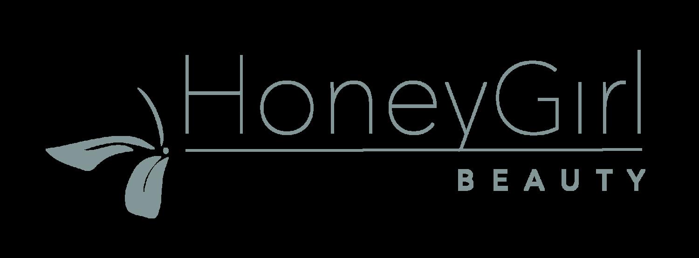 honeygirl logo.png