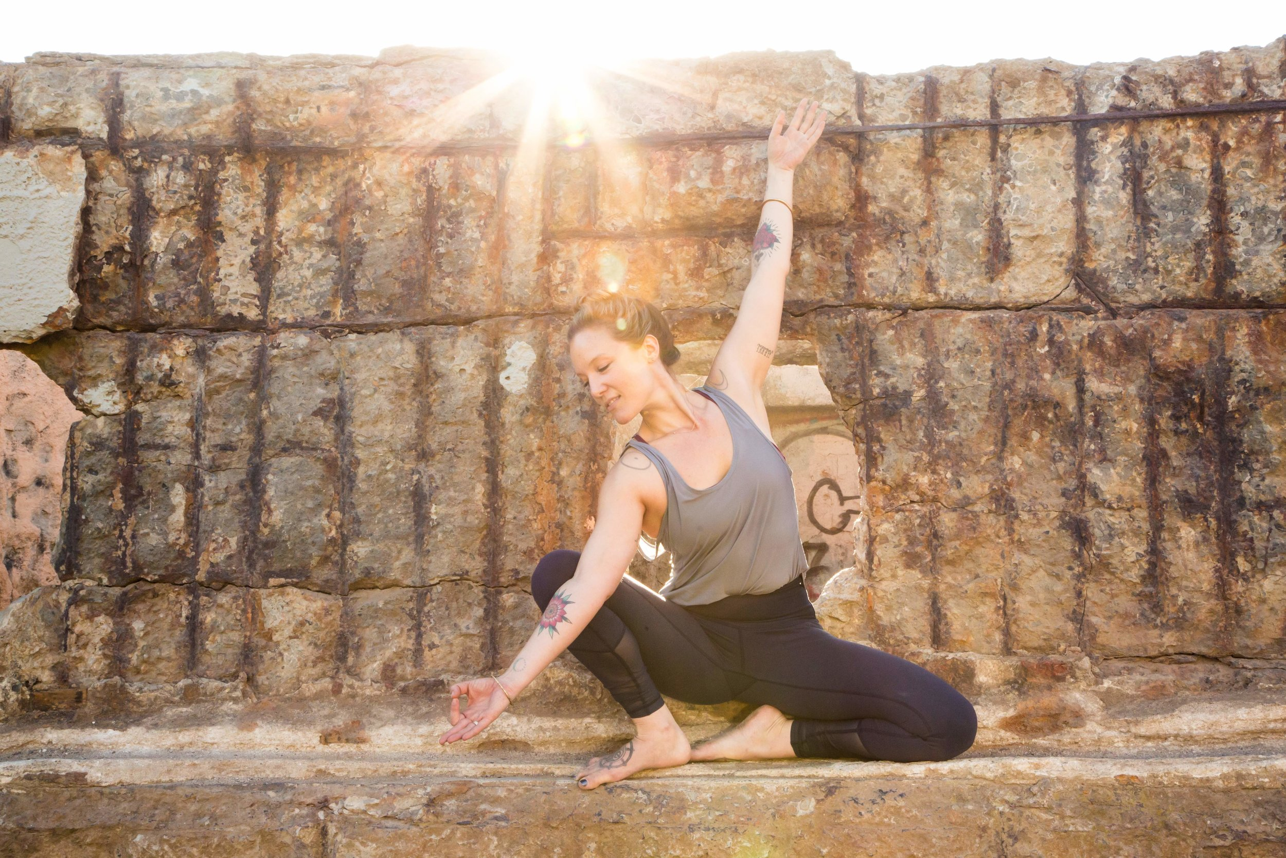Susannah Freedman Yoga, Chakras, yoga workshop, susannah freedman training , susannah freedman workshop