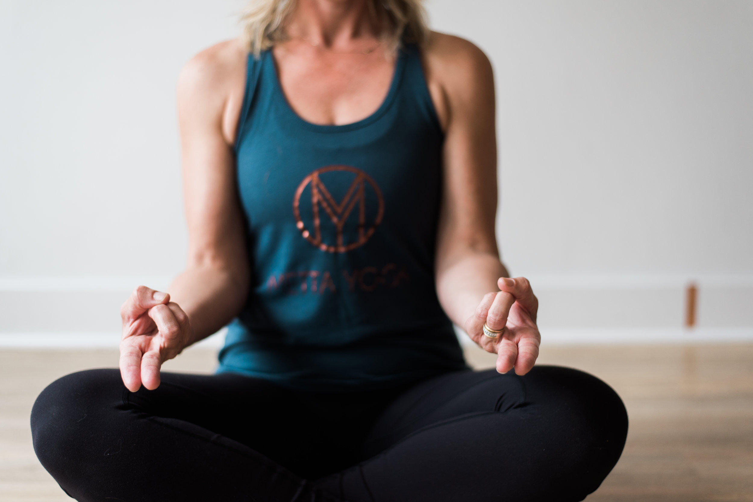 prana mudra, yoga philosophy, yamas and niyamas, yoga blog, brahmacharya