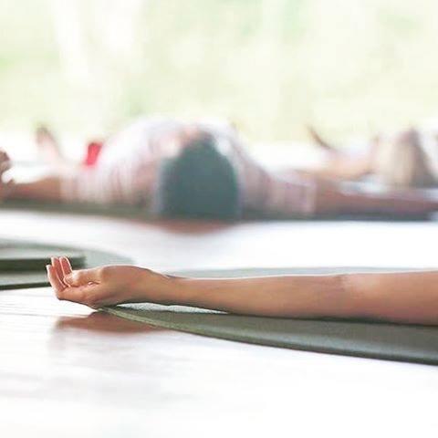 reiki healing, restorative yoga, jennifer brinn, reiki and restorative, energy medicine, alternative medicine, wellness, healing, yoga, restorative yoga