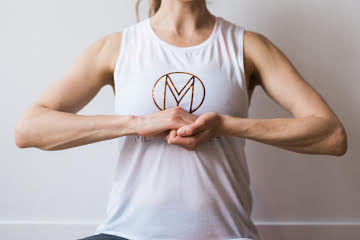 aparigraha, yoga sutras, yamas and niyamas, yoga philosophy, yoga marin