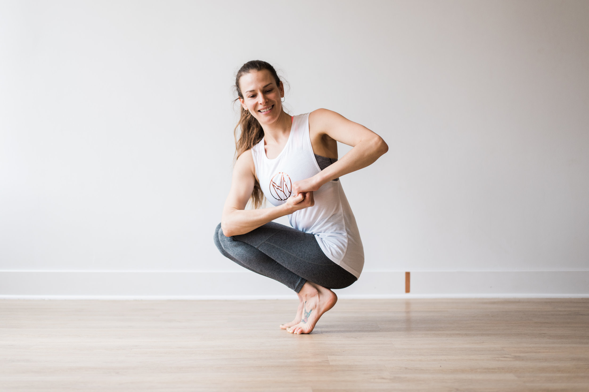 noose pose, aparigraha, yoga philosophy, yamas and niyamas, metta yoga, yoga marin, anna hughes yoga, victoria heron yoga, jessie cox yoga
