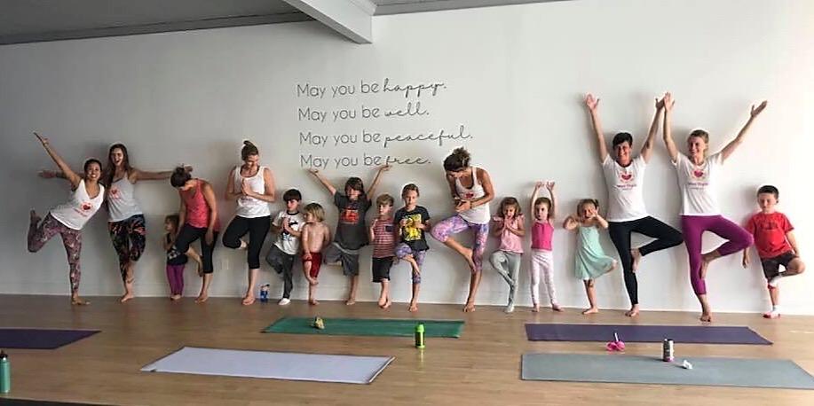 Wee Yogis, kids yoga, kids yoga marin, its yoga kids marin, yoga for kids, music classes for kids, music classes for babies, music classes for toddlers