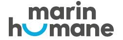 Marin Human, benefit, free yoga, amber scriven, adopt a puppy