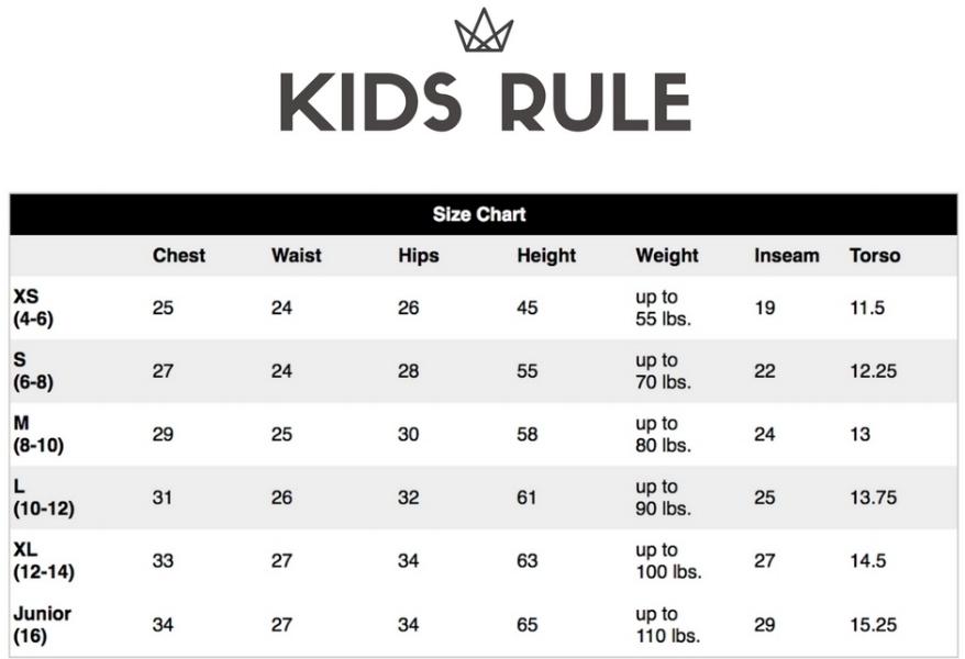 Kids Rule Facebook Post.jpg