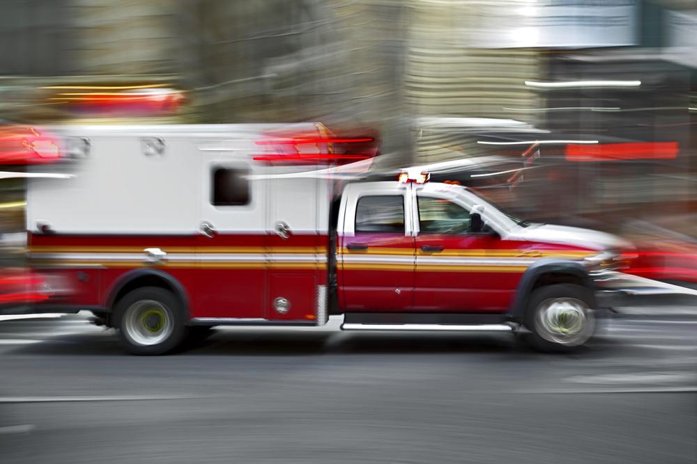 Billing-Reimbursement-Ambulance-CPT-A0425-A0426-A0427-A0428-A0429-A0432-A0433-A0434.jpg