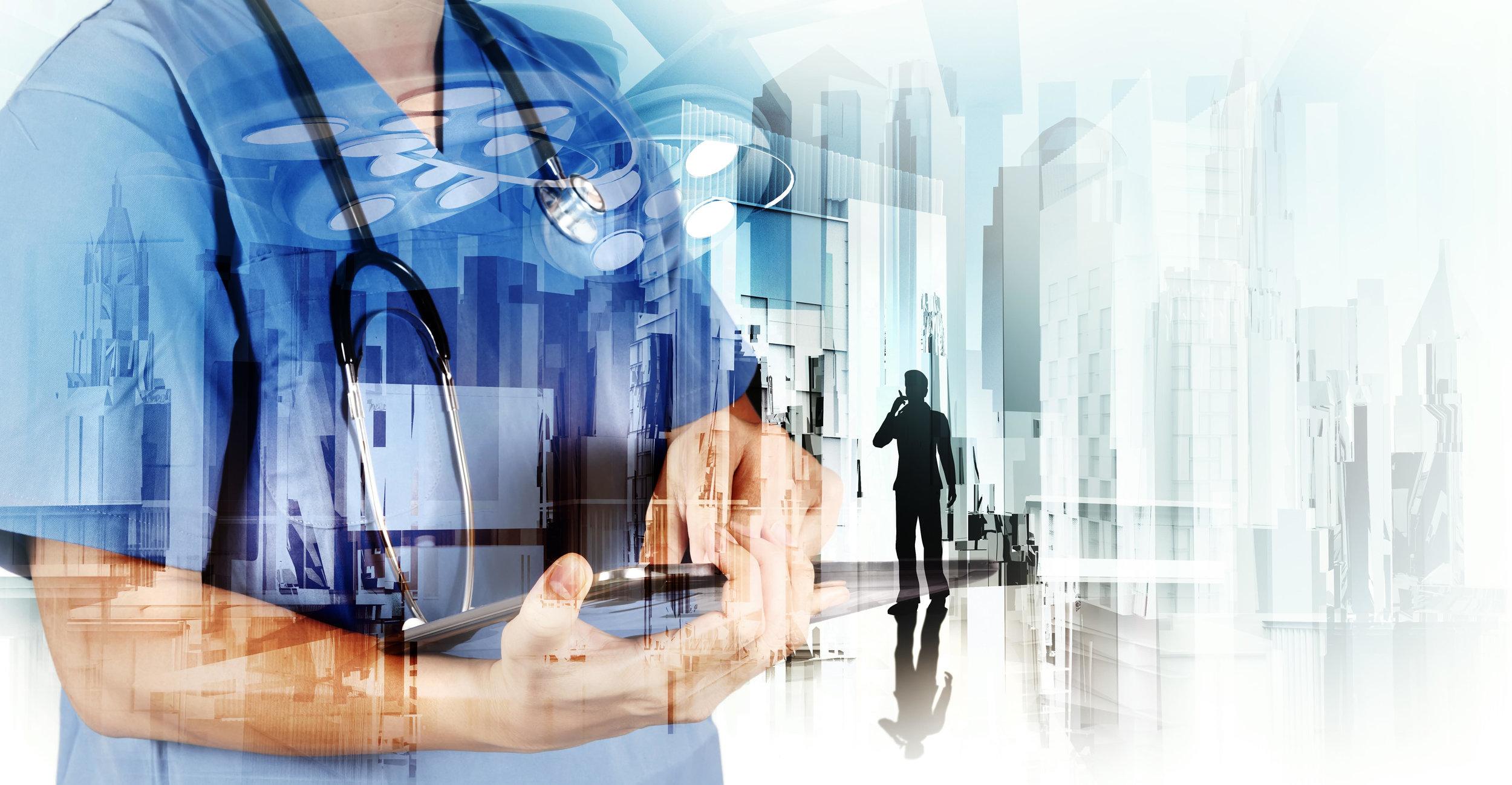 rpm-billing-llc-healthcare-billing-audits-finding-lost-revenue.jpg