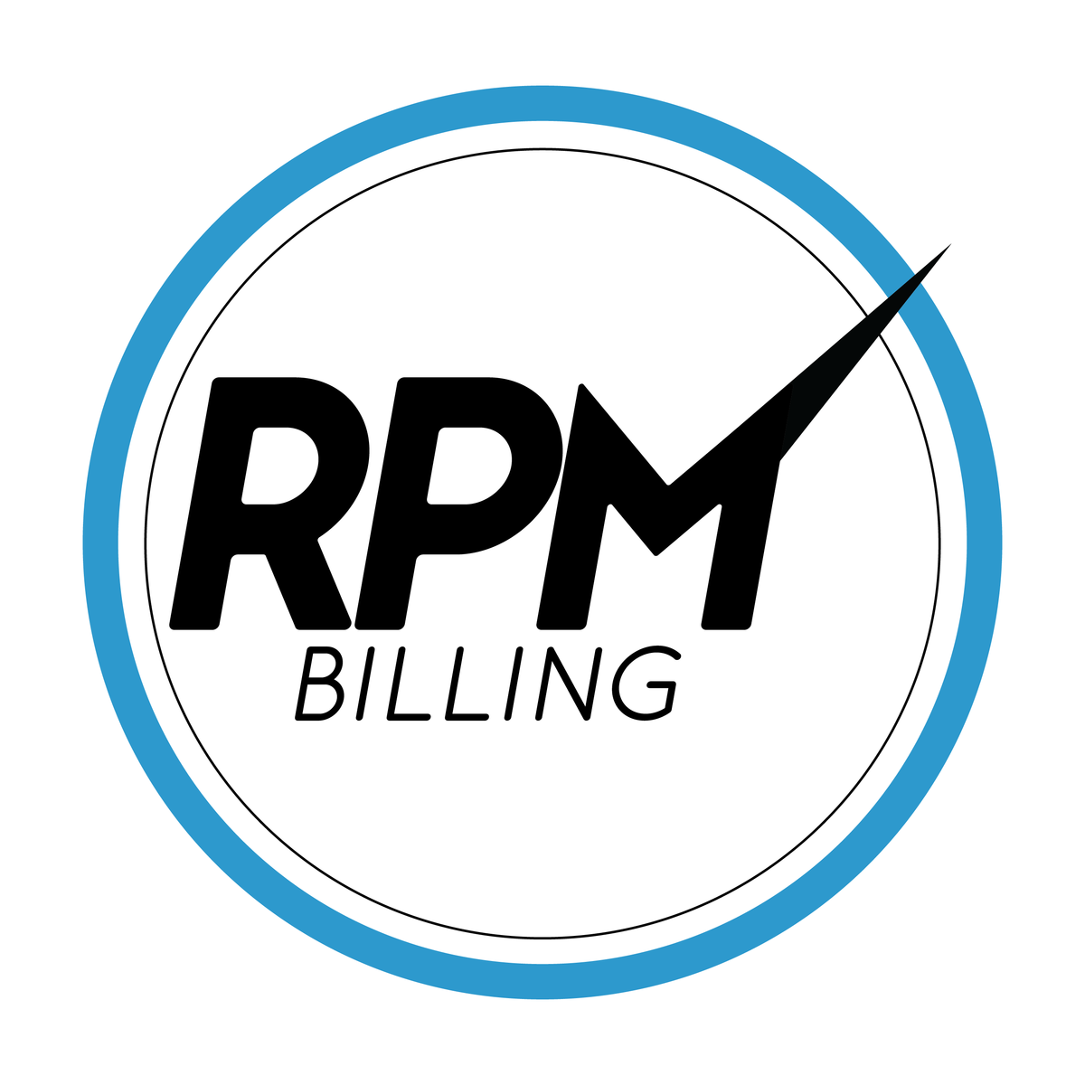 rpm-billing-llc-washoe-county-medical-society.png