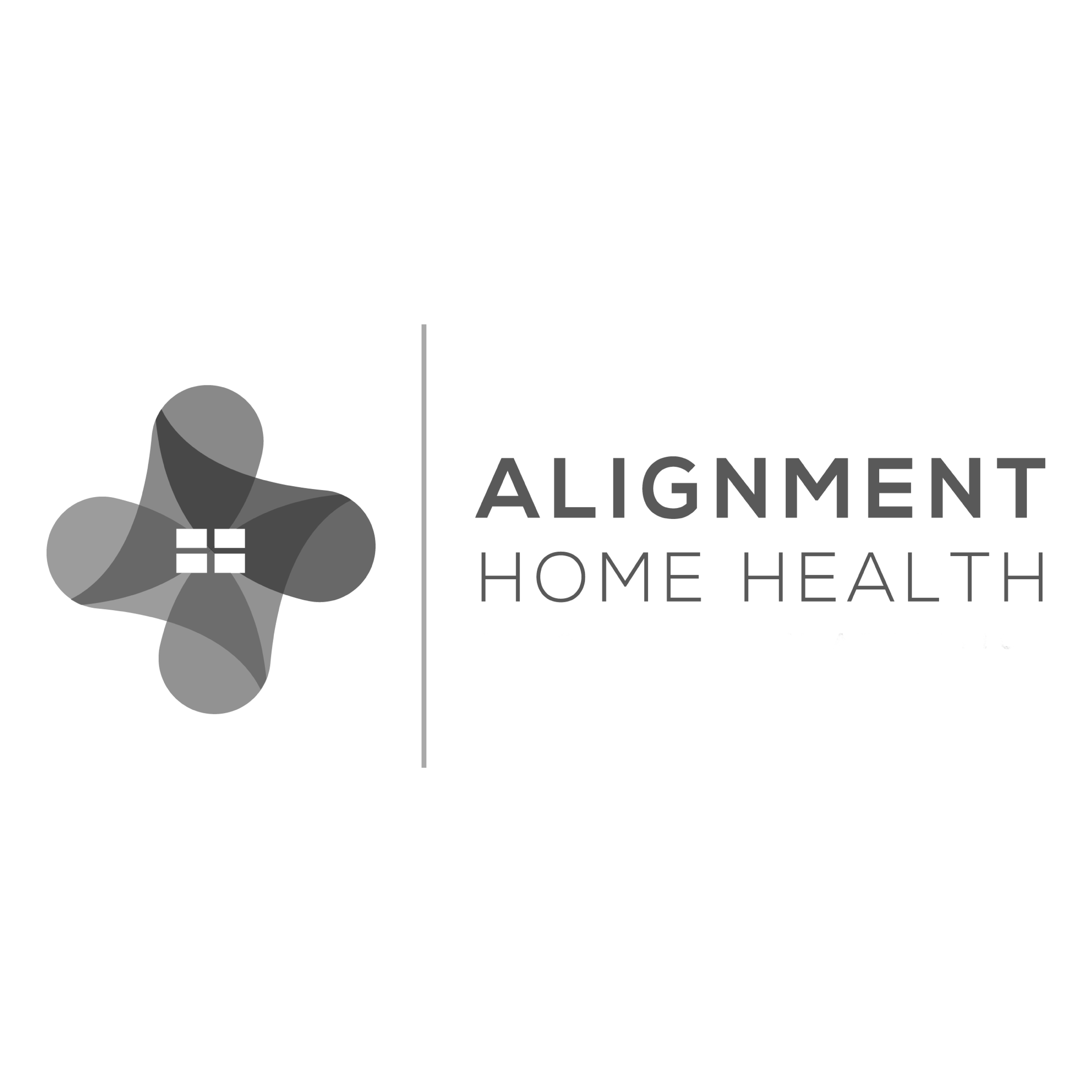 Alignment Home Health