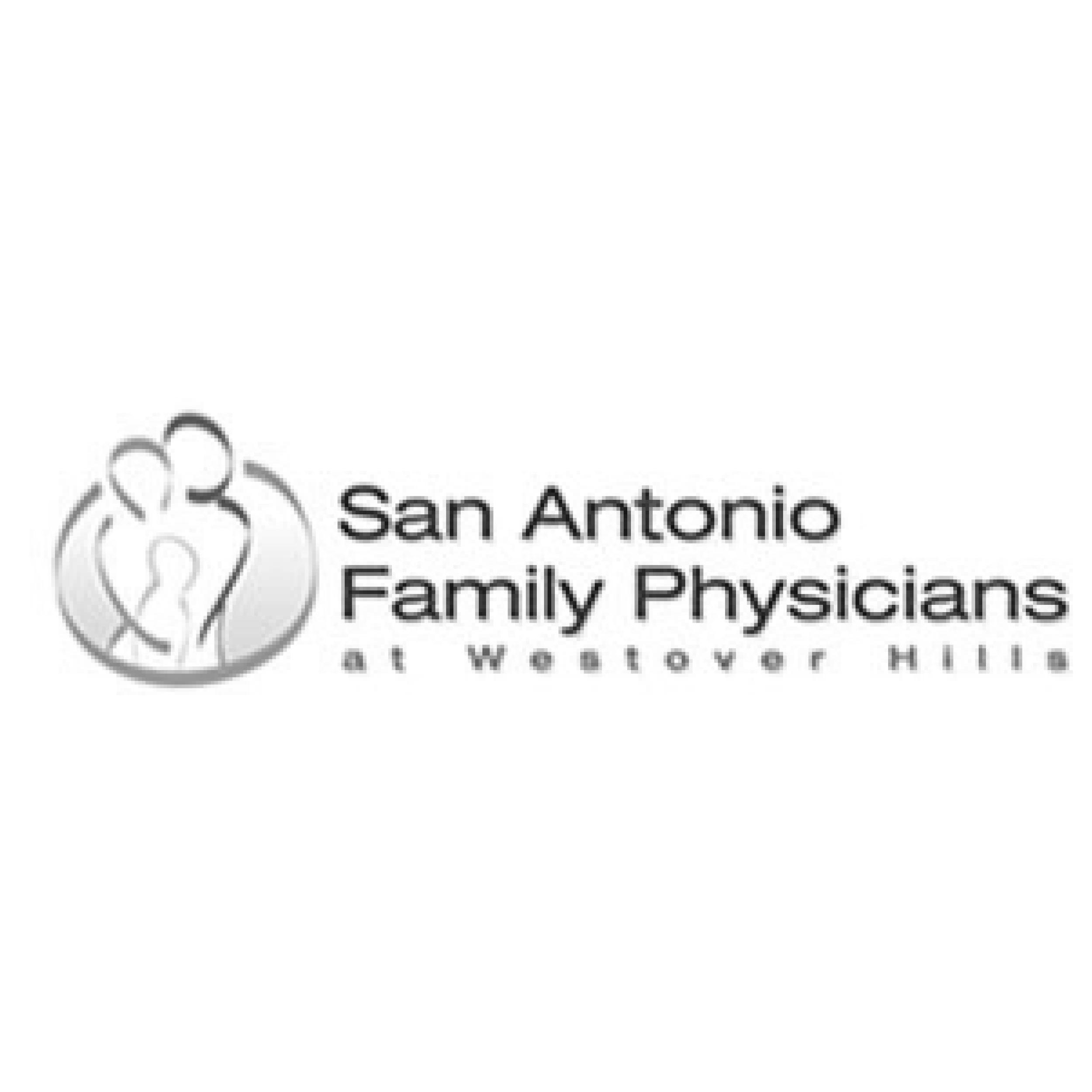San Antonio Family Physicians