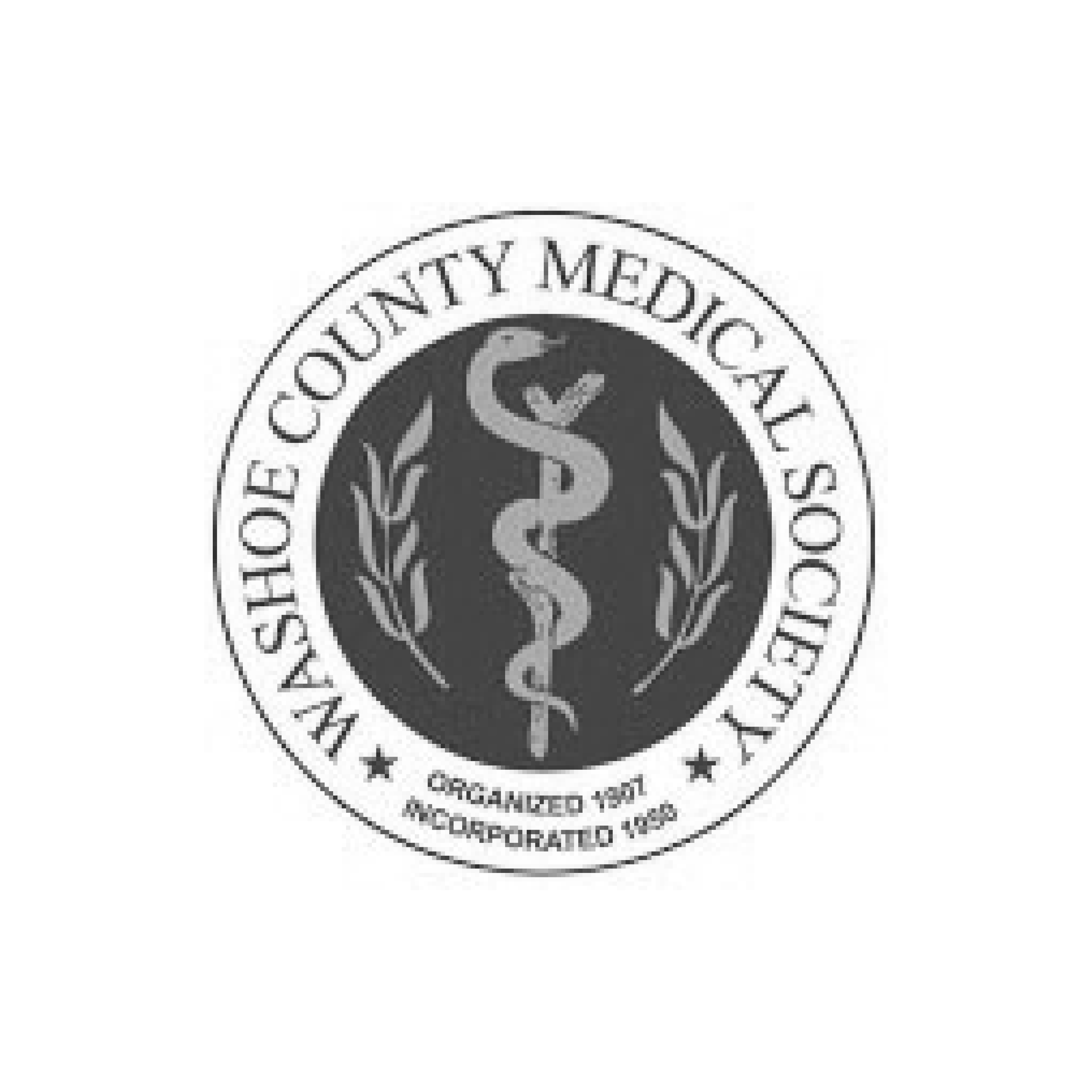 Washoe County Medical Society