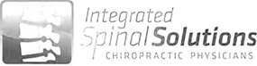 Integrated Spinal Solutions