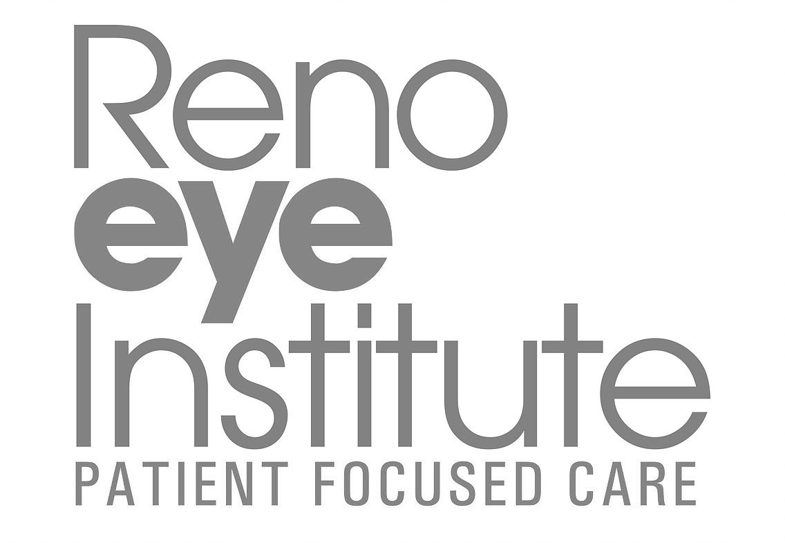 Logo-Reno Eye Institute.jpeg