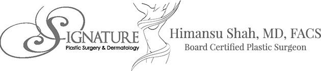 Signature Plastic Surgery and Dermatology