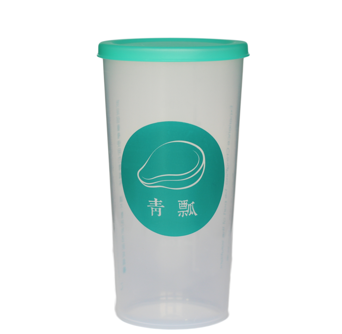 PP中杯   材質:聚丙烯PP  容量:500ml  耐熱:100℃   杯蓋:PE(80℃)  適用:市集、野餐、音樂節   租金$4.8元  蓋子$2元    押金$ 30元