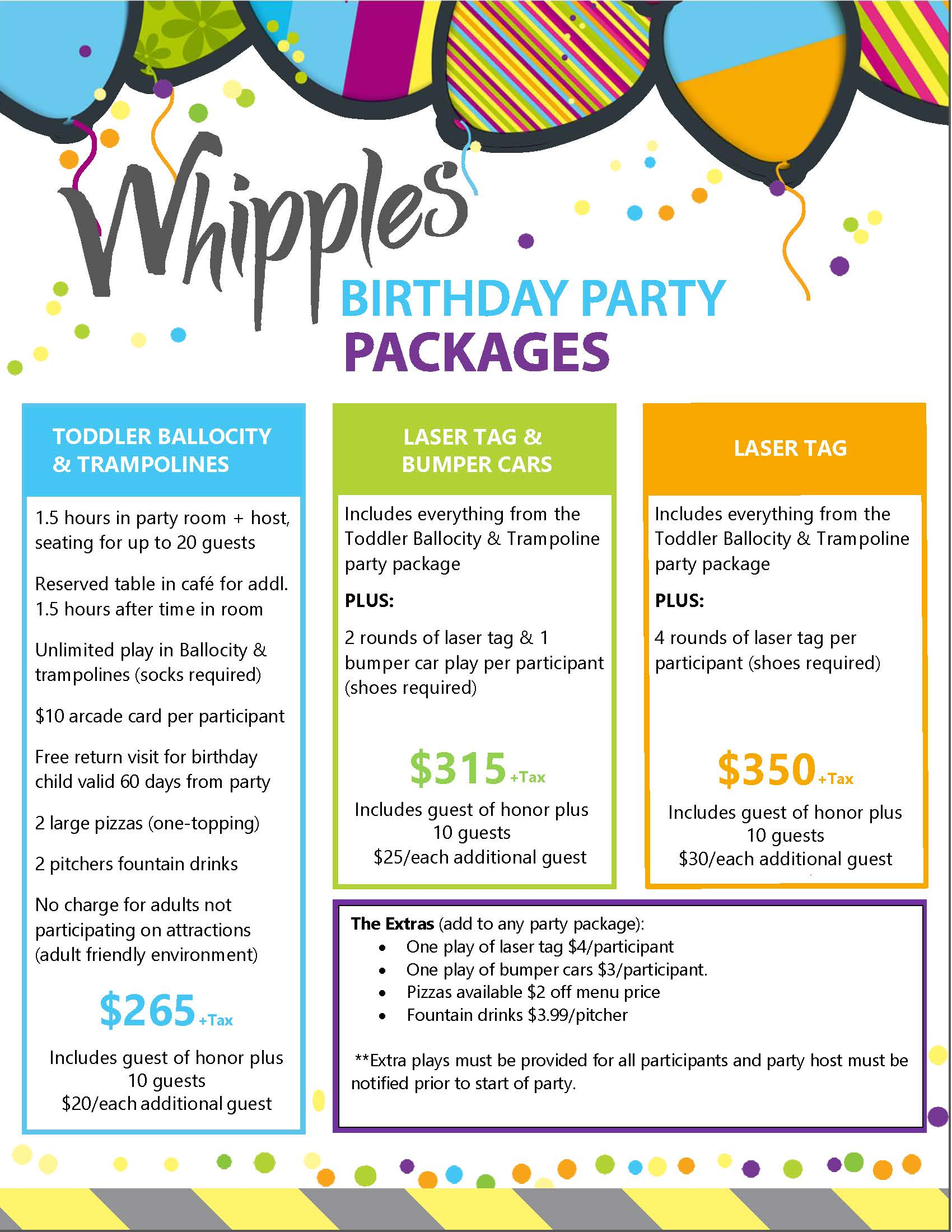 New Birthday Party Package Pricing 7-11-19.jpg