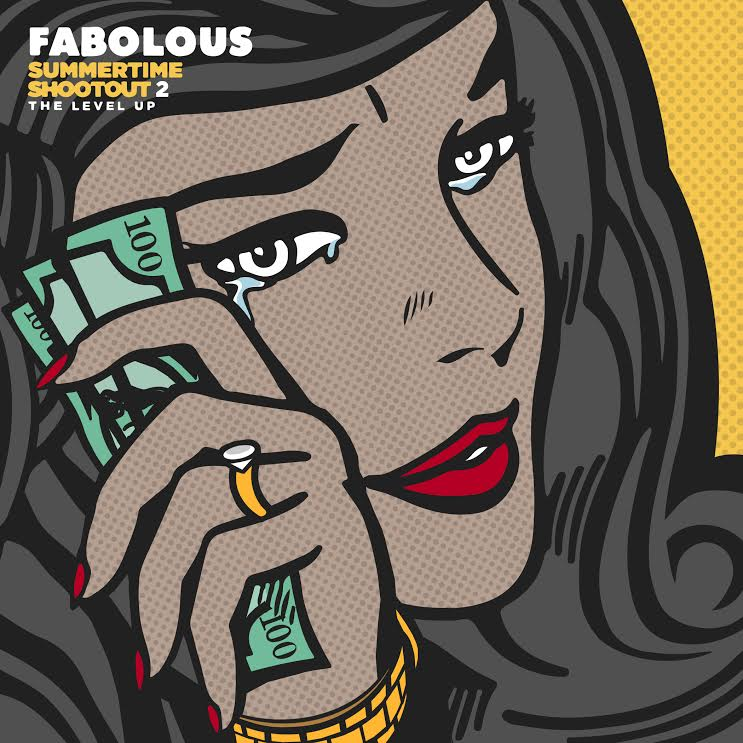 fabolous-summertime-shootout-2.jpg