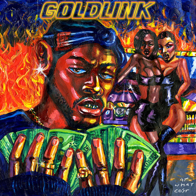 Goldlink-at-what-cost-album-cover-art-630x630.jpg