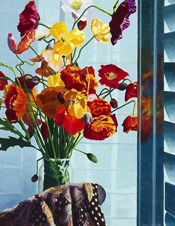 poppies-reflection1-200.jpg