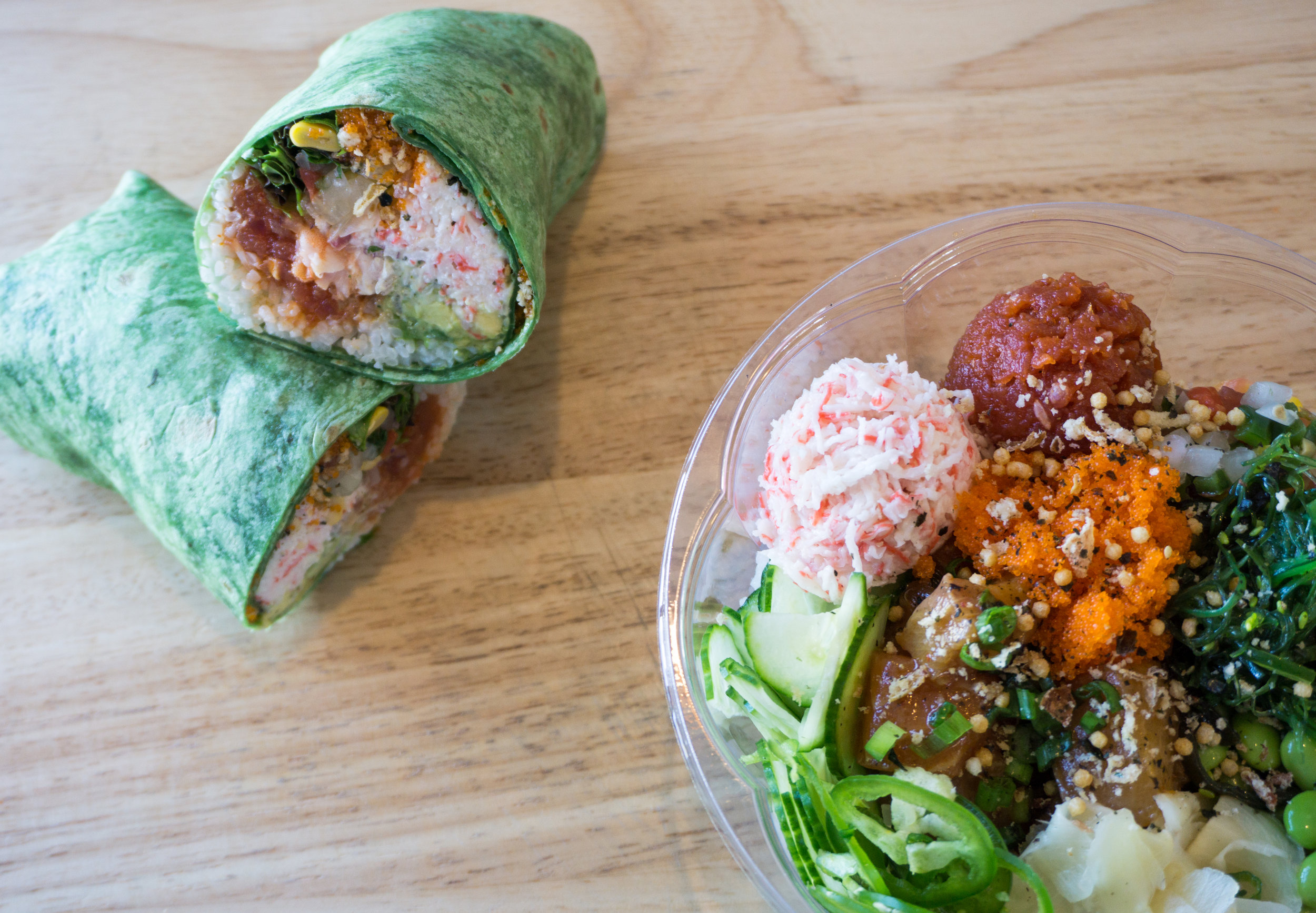 Poke+Bowl+&+Wrap.jpeg