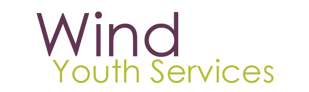 Wind Youth Services vectored logo.png