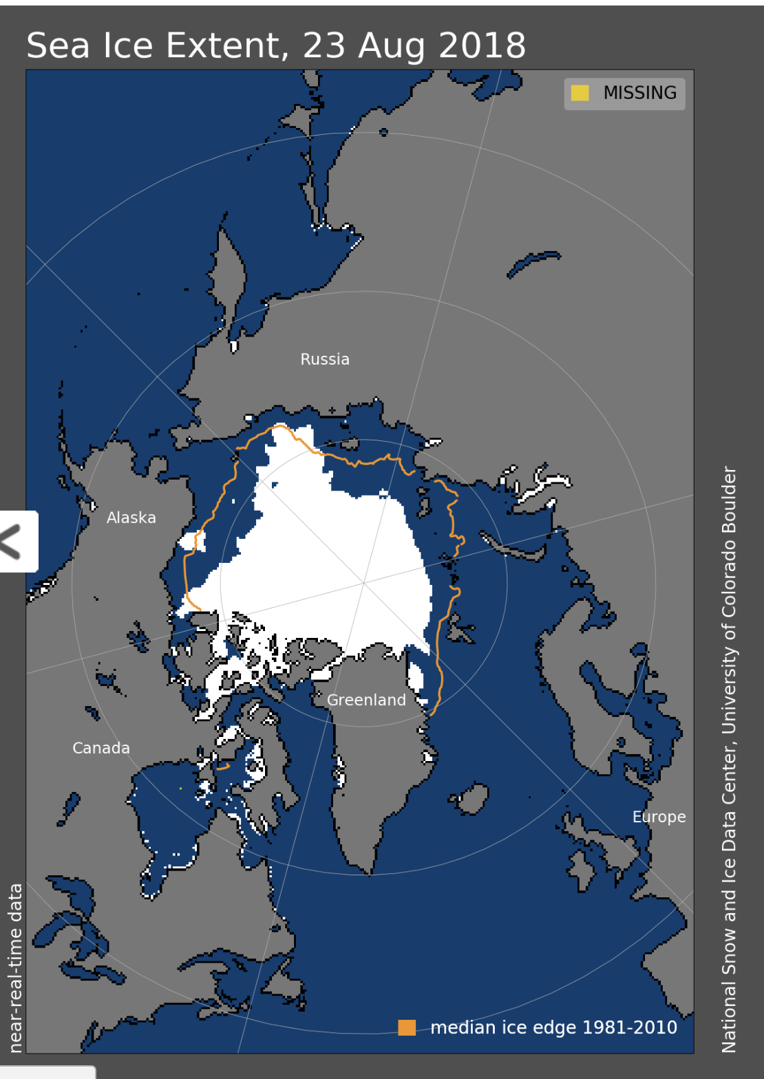 sea_ice_24_aug.png