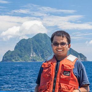 San Nguyen, Associate  Development Engineer