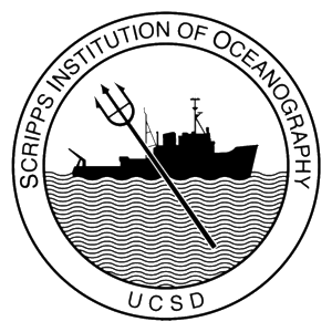 SIO_logo.png