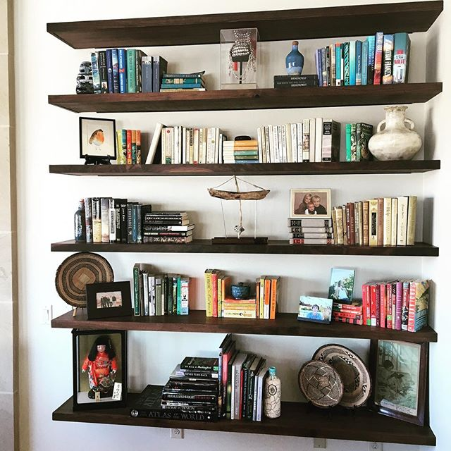 #favoritethings #books #color #collection #interior #interiordesign