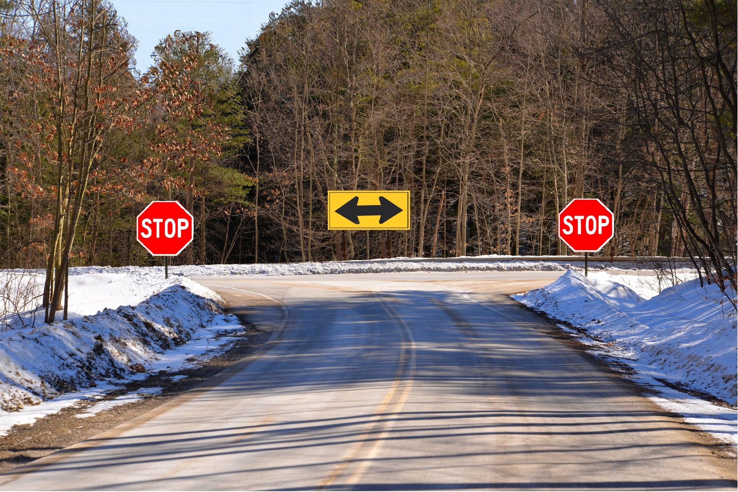 Which Way .jpg