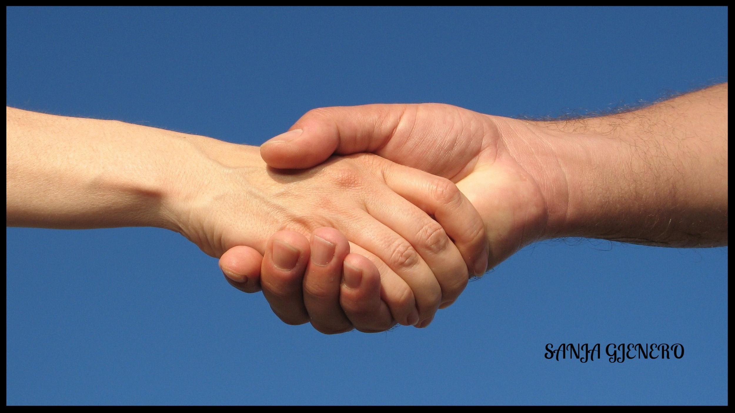Make a Deal  (handshake) by Sanja Gjenero,   rgbstock    - 7 copy.jpg