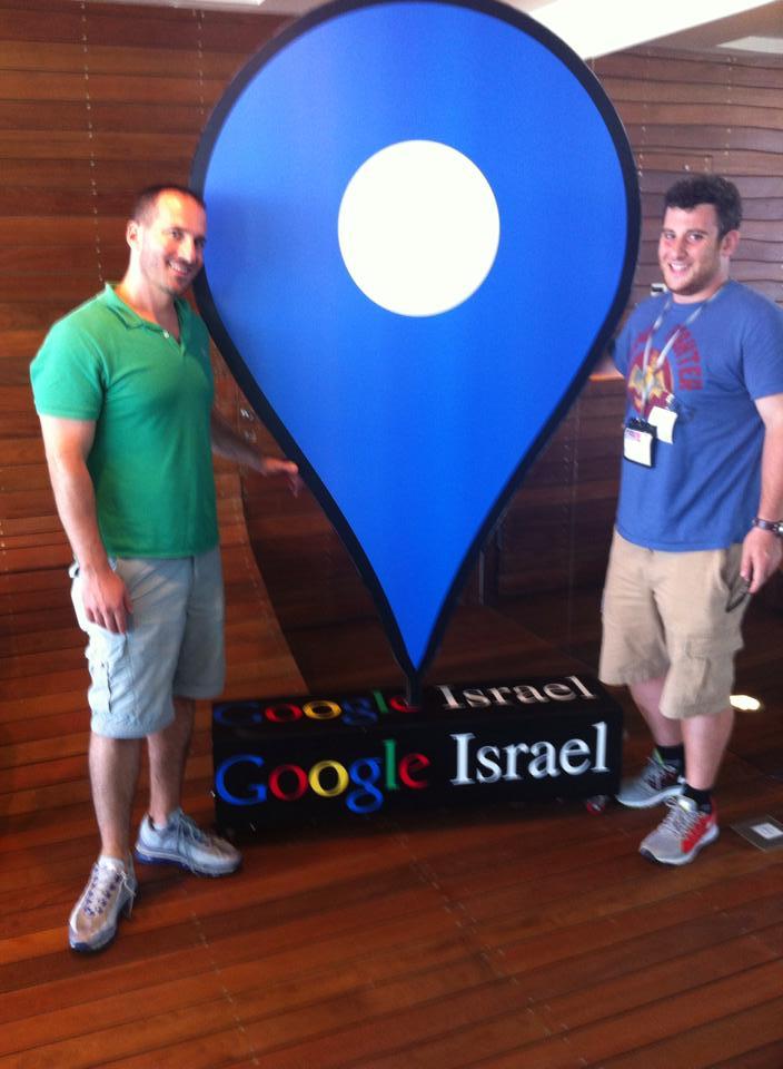 Drew-Google-Israel.jpg