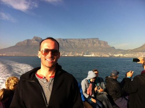 Drew-SouthAfrica.jpg