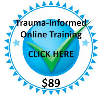 TraumaInformedOnlineTraining.DrewSchwartz.com.png