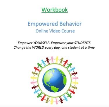 WorkbookCoverPage.jpg