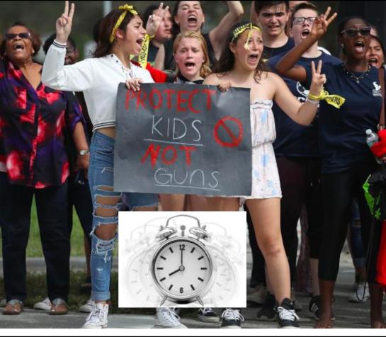 KidsAreTheNewAmericanAlarmDrewSchwartz.png