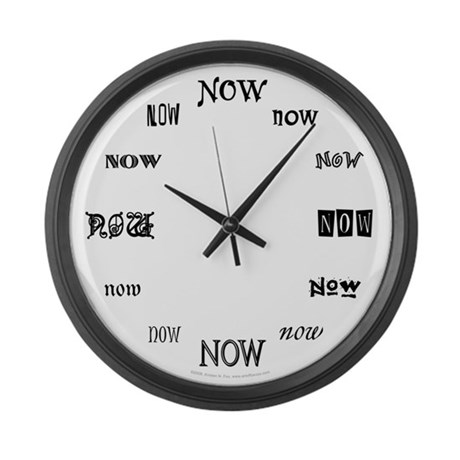 now_bw_large_wall_clock.jpg