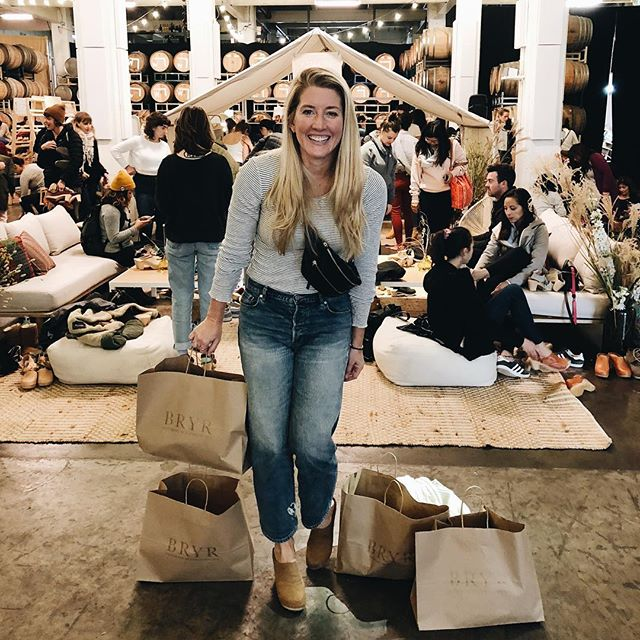 Better than Christmas...even when I was 10 and my parents surprised me with a Cabbage Patch kid. #bryrclogs #bryrsamplesale . . . . . . . . . #shoes #fashion #netherlands #sustainablefashion #handmade #sandals #holland #footwear #fall #boots #comfort #amsterdam #highheels #autumn #instashoes #black #sustainability #shoesoftheday #ecoshoes #shoedesign #biodesign #biodegradable #shoesaddict #zoccoli #fallfashion #footweardesign #woodenclogs  #clog