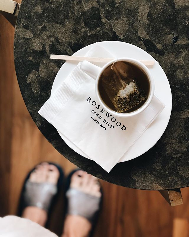 Just what the doctor ordered. #spaday #rosewoodspa #sensespa . . . . . . . . . #spa #skincare #selfcare #relax #beauty #relaxation #massage #facial #wellness #facials #glowingskin #health #treatyourself #relaxing #naturalskincare #salon #massagetherapy #antiaging #peace #selflove #metime #love #dayspa #nails #pedicure #loveyourself #skincareroutine