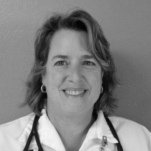 Dr. Debbie Joiner