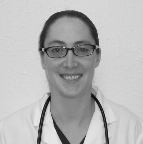 Dr. Loni Odenbeck