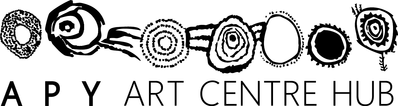 APYARTCENTREHUB black on white .jpg