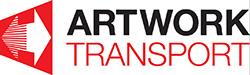 Artwork-Transport-logo-250px.jpg