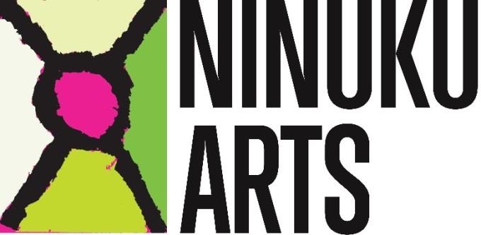 Ninuku-logo-680x333.jpg