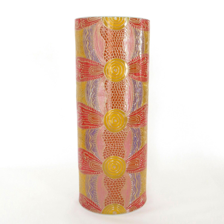 Tjimpuna Williams_Inuntji I_2013_stoneware with sgraffito_81.5 x 32.5cm.jpg