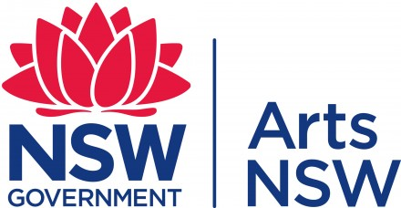 Arts-NSW_logo_2-colour-440x228.jpg