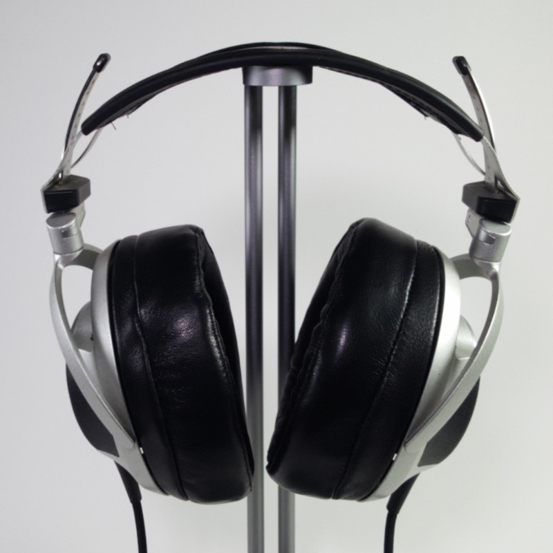 Beautiful Audio earpads for Sony MDR-SA5000