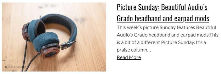 Headfonia review.JPG